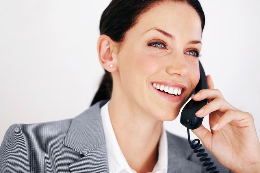 по телефону знакомства звонки
