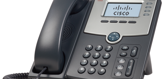 Cisco_IP_Phone_SPA_med