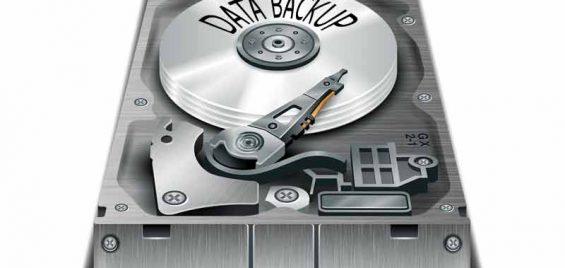 Backup_drive