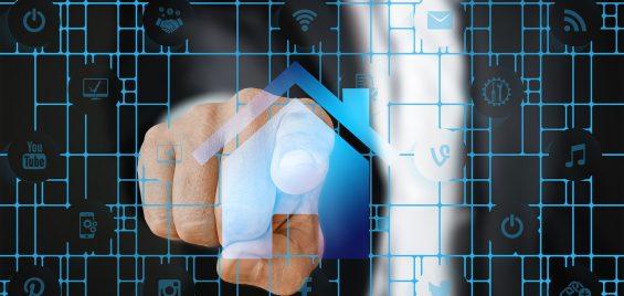 IoT-home